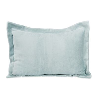 Glenna Jean Central Park Large Pillow Sham