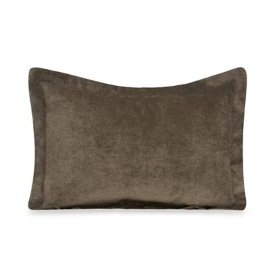 Glenna Jean Echo Large Pillow Sham