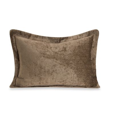 Glenna Jean Fly-By Large Pillow Sham