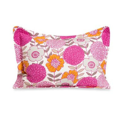 Glenna Jean Millie Large Pillow Sham