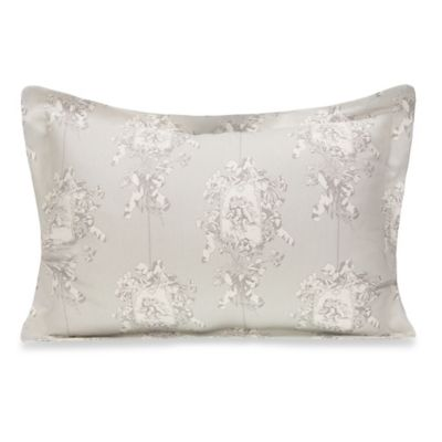 Glenna Jean Heaven Sent Large Pillow Sham