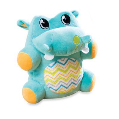 Kiddopotamus® Jiggypotamus in Blue