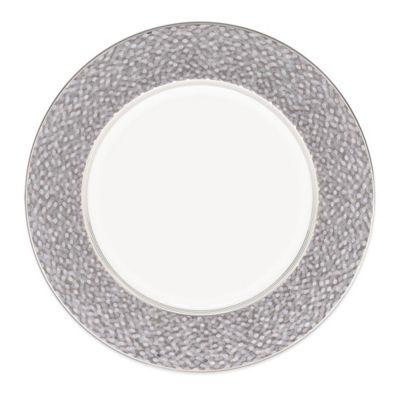 Noritake® Hubble Dinner Plate