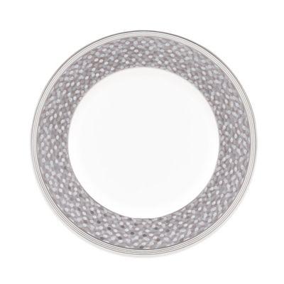 Noritake® Hubble Salad Plate