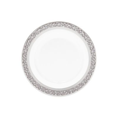 Noritake® Hubble Bread and Butter Plate