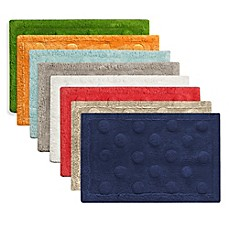 kate spade new york Larabee Dot Bath Rug