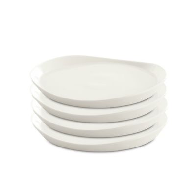 BergHOFF® Eclipse 8.5-Inch Plates (Set of 4)