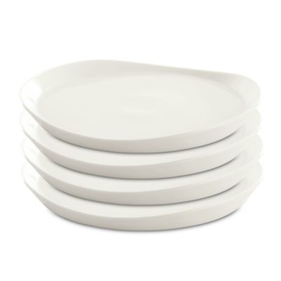 BergHOFF® Eclipse 10-Inch Plates (Set of 4)