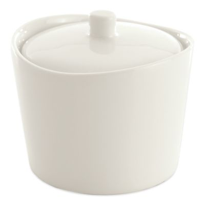 BergHOFF® Eclipse Covered Sugar Bowl