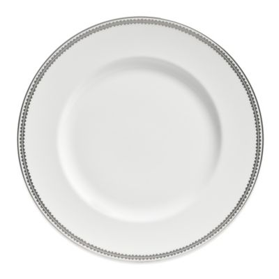 Vera Wang Wedgwood® Flirt Dinner Plate