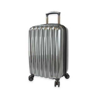 Graphite Luggage Carry Ons