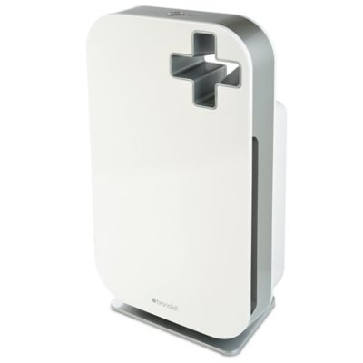 Brondell Air Purifiers