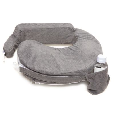 My Brest Friend Deluxe Nursing Pillow Nursing