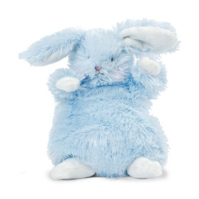 Bunnies by the Bay Bunny Plush