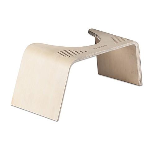 Squatty Potty 174 Slim Toilet Stool In Brown Www
