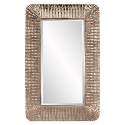Howard Elliott Floor Mirrors