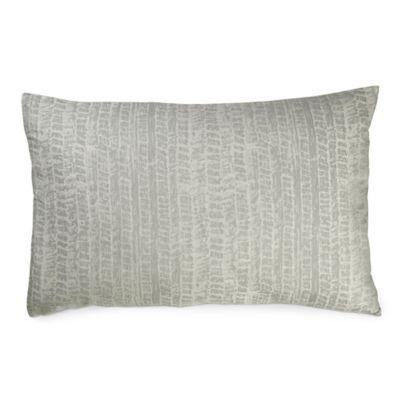 Pillow Sham Pattern