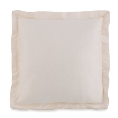 Charisma Sonia European Pillow Sham