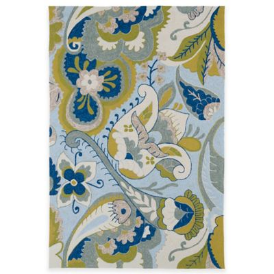 Paisley Home Rugs