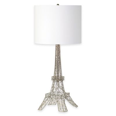Ren-Wil Gustave Table Lamp