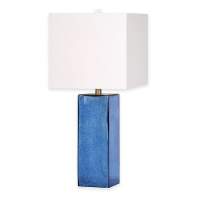 Ren-Wil Pura Table Lamp