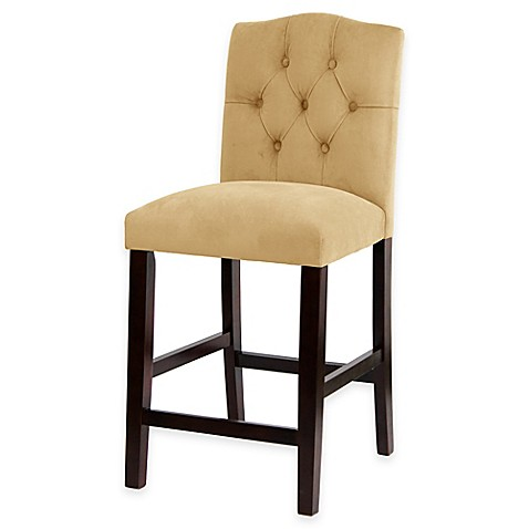 24 Inch Bar Stools Bed Bath And Beyond
