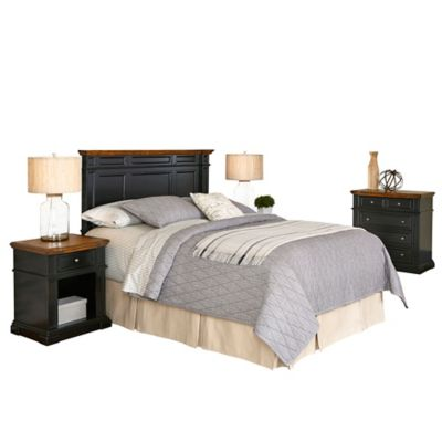 Cal King Furniture