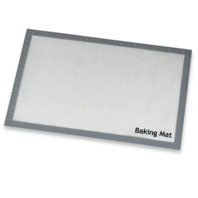 Real Simple Silicone Baking Mat