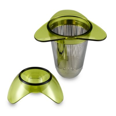 In-Mug Tea Infuser