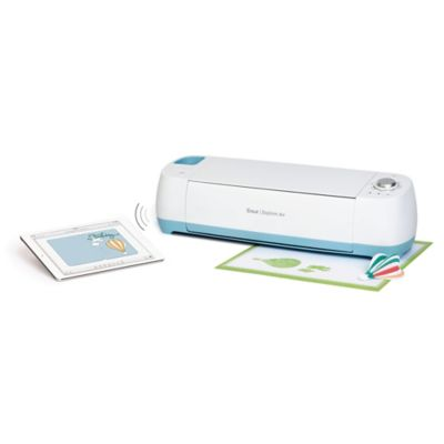 Cricut® Explore Air Craft Machine