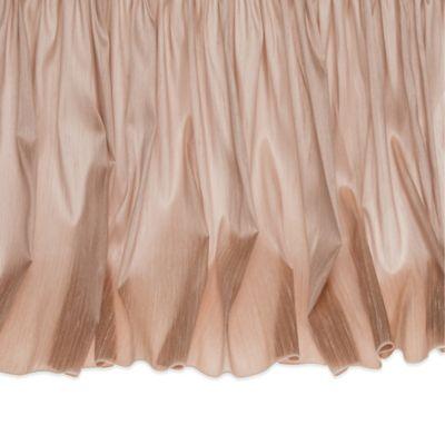 Paris Queen Bed Skirt