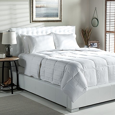 Buy Tommy Bahama 174 400 Thread Count 700 Fill Power Down