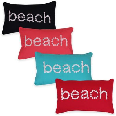 Thro Coastal Home Accents