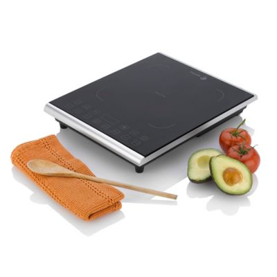 Fagor Induction PRO 1800-Watt Cooktop
