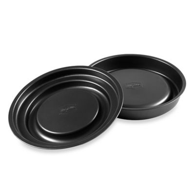 Mrs. Fields Bakeware