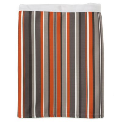 Glenna Jean Echo Twin Bed Skirt