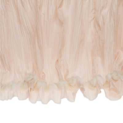 Glenna Jean Contessa Twin Bed Skirt
