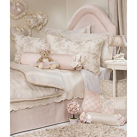 Glenna Jean Florence Crib Bedding Collection