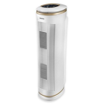 HoMedics® AirMaster™ Air Purifier