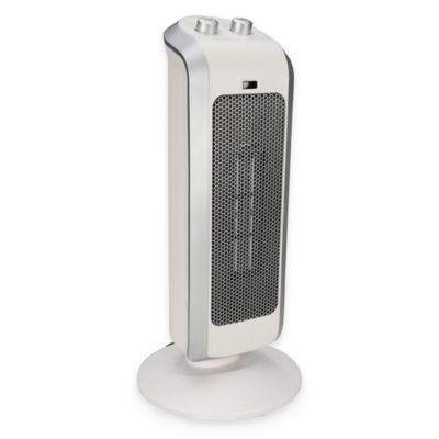 Buy Tower Heaters From Bed Bath Amp Beyond