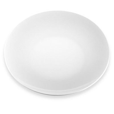 Rosenthal Thomas Loft 11-Inch Dinner Plate in White