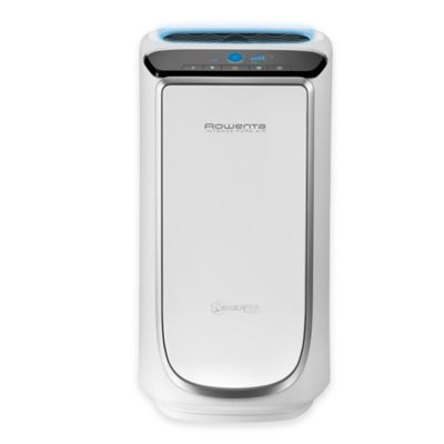 Intense Pure Air Auto Purifier Air Purifiers