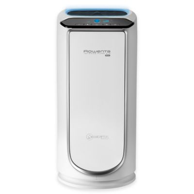 Rowenta Intense Pure Air XL Auto