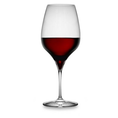 Riedel® Vitis 28-Ounce Cabernet Glasses (Set of 2)