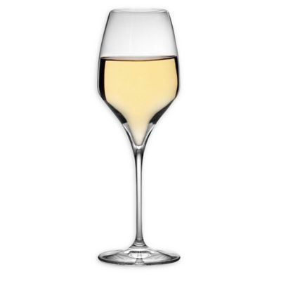 Riedel® Vitis 18-Ounce Sauvignon Blanc Glasses (Set of 2)