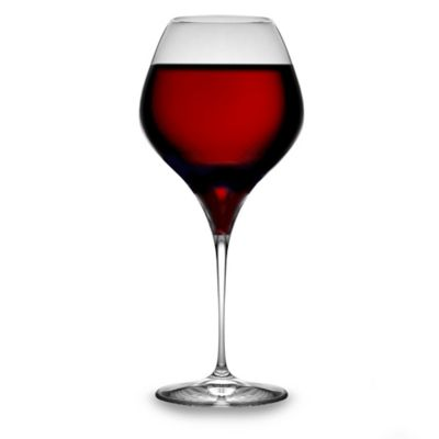 Riedel® Vitis 24-Ounce Pinot Noir Glasses (Set of 2)