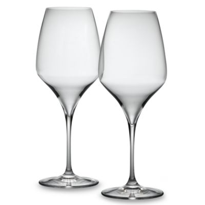 Riedel® Vitis 20-Ounce Syrah/Shiraz Glasses (Set of 2)