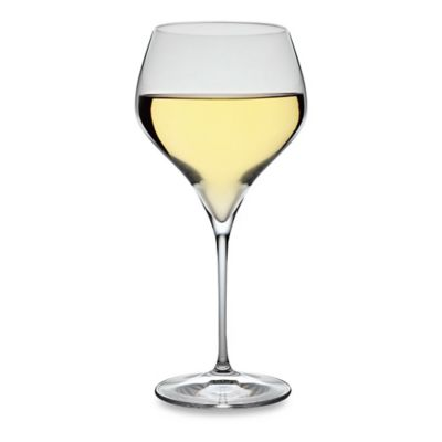 Riedel® Vitis 24-Ounce Montrachet/Chardonnay Glasses (Set of 2)