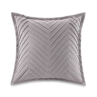 Metropolitan Home Sagrada European Pillow Sham