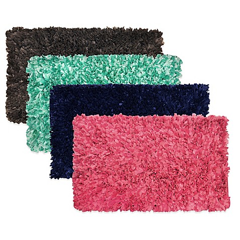 Rizzo Bath Rug Bed Bath Beyond
